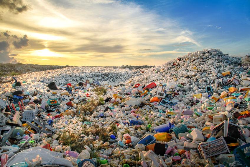 Nápady na likvidaci plastů vítány. Jak vypadají ostrovy plastu dnes? -  Jsme.cz